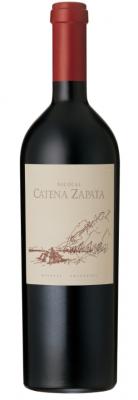Catena-Zapata-Nicolas
