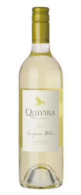 Quivira Dry Creek Sauvignon Blanc 2016