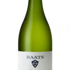 Raats 2016 Chenin Blanc Original Unwooded