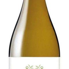 Tortoise Creek 2014 Jam's Blend Chardonnay