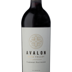 Avalon 2013 Cabernet Sauvignon