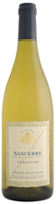 Brochard 2016 Sancerre