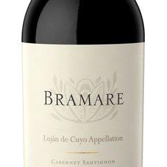 Vina-Cobos-Bramare-Cabernet-Sauvignon