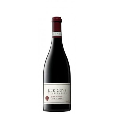 Elk Cove Vineyards 2014 Five Mountain Pinot Noir