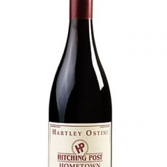 Hitching-Post-Pinot-Noir
