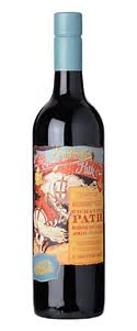 MOLLYDOOKER 2016 Shiraz-Cabernet Enchanted Path