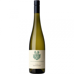 Tiefenbrunner 2015 Turmhof Sauvignon Blanc
