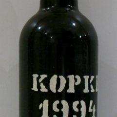 kopke 1994