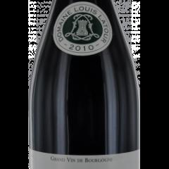 Louis Latour 2015 Beaune 1er Vignes Franches