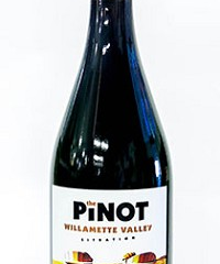 the pinot situation