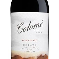 Bodega-Colome-Estate-Malbec