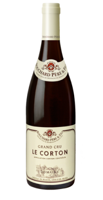 bouchard-corton-grand-cru-2011-G