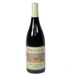 Ancien Pinot