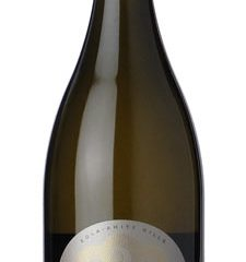Evening Land, Chardonnay La Source