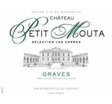 Petit Mouta