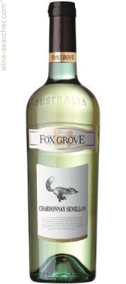 fox-grove-chardonnay-semillon-