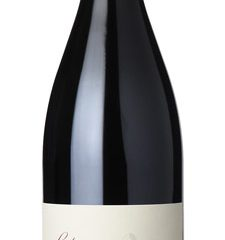 Jean-Louis Chave Selection 2016 Crozes-Hermitage Silene