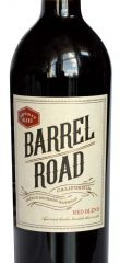 BARREL-ROAD-RED-BLEND-110x400