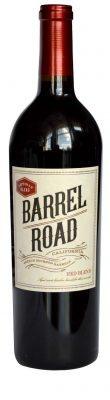 BARREL-ROAD-RED-BLEND-110x400