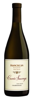 franciscan sauvage