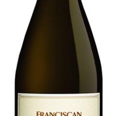 franciscan sauvage