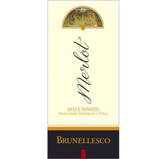 brunellesco