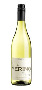yering-station-little-yering-chardonnay