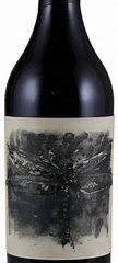 Saxum 2016 Terry hoage Vineyard