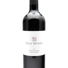 Sean-Minor