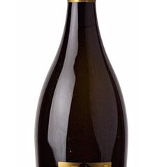 Fantinel Spumante Prosecco Extra Dry