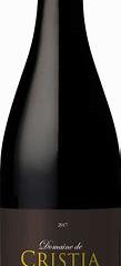 DOMAINE DE CRISTIA 2016 Côtes du Rhône Vieilles Vignes