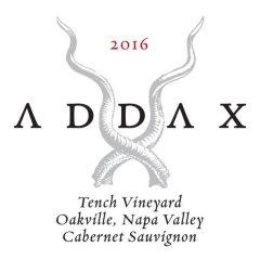 addax cab