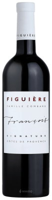 figuiere red
