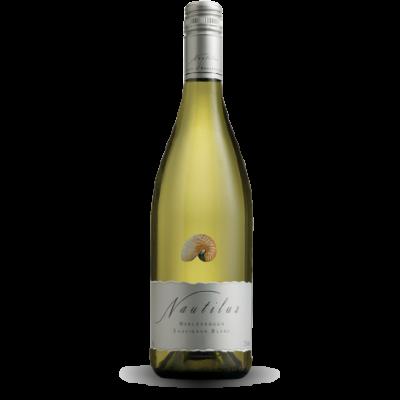 nautilus-estate-sauvignon-blanc-2019