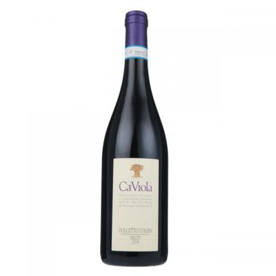 Ca-Viola-Dolcetto-dAlba-2019-640x640